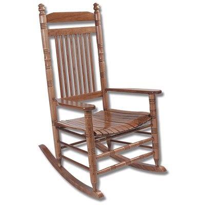 cracker barrell rocking chairs decoration rocking chairs cracker barrel country