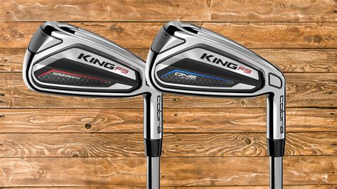 F9 is the ninth chapter in the fast & furious saga, which has endured for two decades and has earned more than $5 billion around the world. Cobra F9 Irons Review - Golf Equipment - National Club Golfer