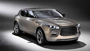 Aston Martin Suv : aston martin dbx suv concept prices and release 2019 2020 us suv reviews ~ Medecine-chirurgie-esthetiques.com Avis de Voitures