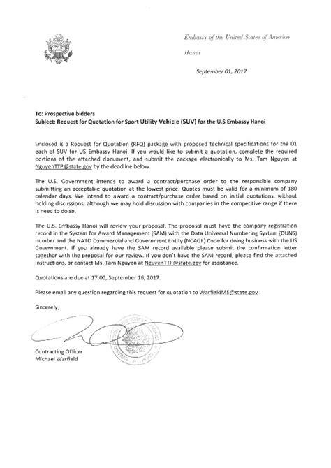 bizops20170901-suv-invitation-letter | U.S. Embassy