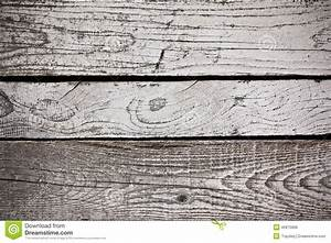 Planche De Bois Exterieur : fond ext rieur de vieilles planches en bois photo stock ~ Premium-room.com Idées de Décoration