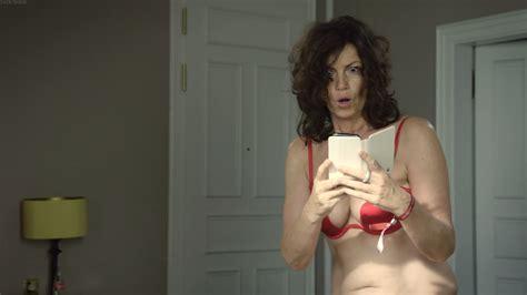 Sabine Vitua Nude Pics Seite 1