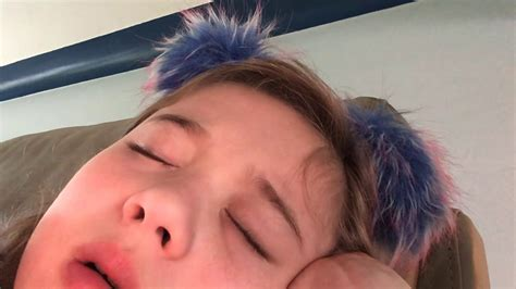 She Sleeping Youtube