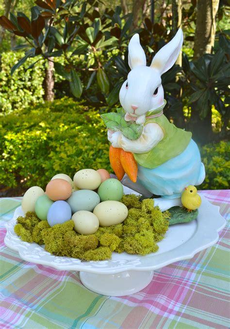 Chloe's Celebrations  A Cute Easter Centerpiece. Ipad Kitchen Design App. Lowes Kitchen Design Tool. Kitchen Design Contemporary. Kitchen Design Ideas Photos