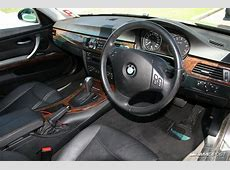 swazza's 2005 BMW 325I BIMMERPOST Garage
