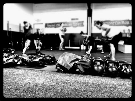 sandbag workout kettlebells vs ultimate workouts ultimatesandbagtraining fascinating especially almost rate max heart