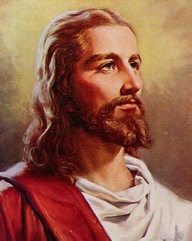 Gambar yesus baru, gambar yesus, foto dewa 3d kualitas tinggi. Gambar Tuhan Yesus Kristus: Gambar Yesus