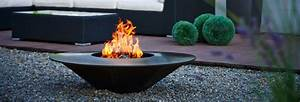 Gas Feuerstelle Selber Bauen : luxus feuerstelle gas haus design ideen ~ Whattoseeinmadrid.com Haus und Dekorationen