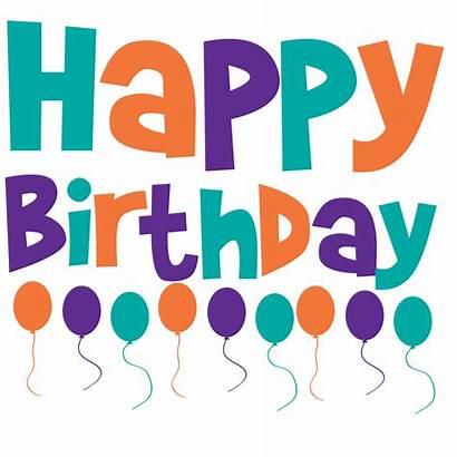 Birthday Clipart Clip Happy Th 1936 Graphics