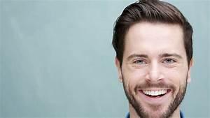 Forme Visage Homme : comment choisir sa coupe de cheveux homme la morpho coiffure ~ Melissatoandfro.com Idées de Décoration