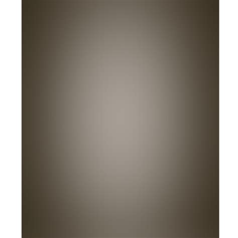 taupe  printed backdrop backdrop express