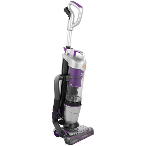 best upright vacuum best upright vacuum cleaners best rated top rated ao com
