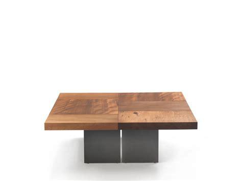 100 italian furniture riva round table contemporary