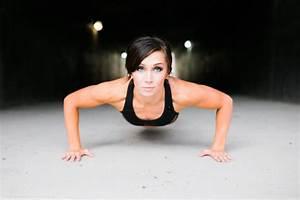 Skylar, U0026, 39, S, Fitness, Shoot