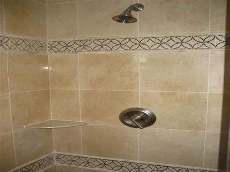 bathroom tile design patterns bathroom how to choose a bathroom tile patterns and