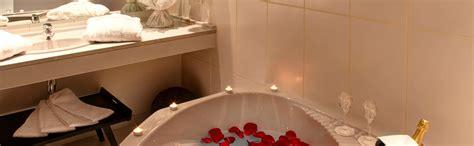 hotel a deauville avec dans la chambre amirauté hôtel golf spa deauville hôtel de charme deauville