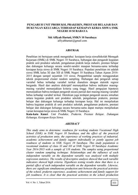 Vol 4 no 1 artikel 8 by JURNAL EKONOMI PENDIDIKAN DAN