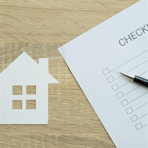 Altbau Checkliste Fuer Den Kauf by Wohnungskauf Checkliste Home Ideen