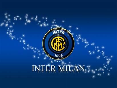 Inter Milan Wallpapers Fc Internazionale Compleanno Fondos