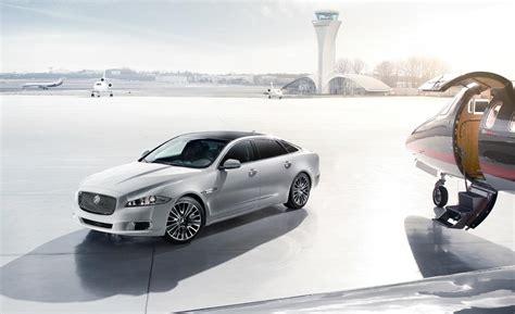 2018 Maserati Quattroporte Vs 2018 Jaguar Xj Video