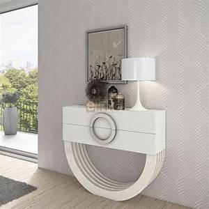 meuble d entre design good meuble d entree design miroirs With wonderful console avec tiroir meuble entree 2 meuble dentree miroirs design concept