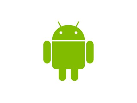 android android logo logok