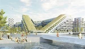 Lsn   Opinion   Bjarke Ingels   Building A Pragmatic Utopia