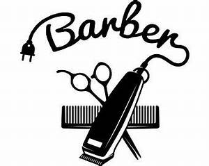 Pictures Of Barber   Free download best Pictures Of Barber ...