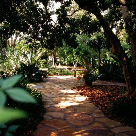 sarasota botanical gardens selby botanical gardens sarasota fl hours