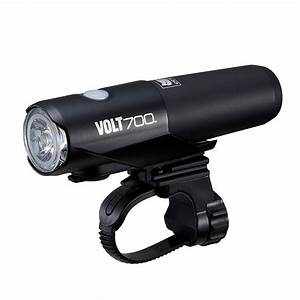 Cateye Volt 1600 Front Light Headlights Products Cateye