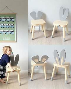 Ikea Hacks Kinder : ostergeschenke fuer kinder ikea hack iambellan limmaland blog ~ One.caynefoto.club Haus und Dekorationen