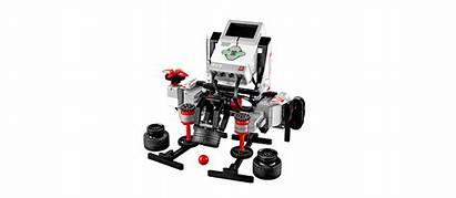 Ev3 Lego Robot Build Mindstorms Mindstorm Robots
