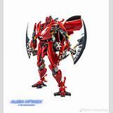 Transformers G1 Blades   924 x 1000 jpeg 244kB