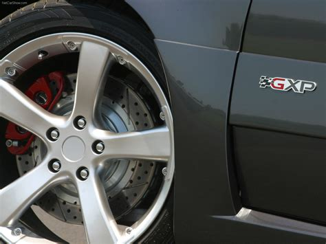 pontiac grand am gxp picture 03 of 03 wheels rims my