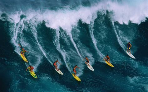Surfing Sport - Wallpaper, High Definition, High Quality ...