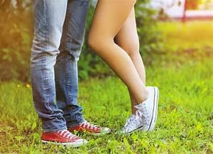 Marken Schuhe Auf Rechnung : wo junge mode auf rechnung online kaufen bestellen ~ Themetempest.com Abrechnung