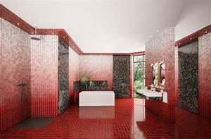 Fliesen Putzen Nach Verfugen : mosaik fliesen verfugen einfach schnell in 3 schritten ~ Lizthompson.info Haus und Dekorationen