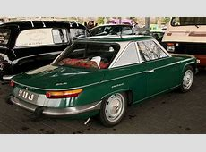 Panhard 24bt Only cars and cars