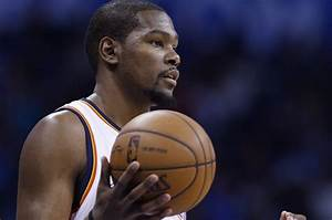 Kevin Durant Net Worth Height Weight Age Wiki