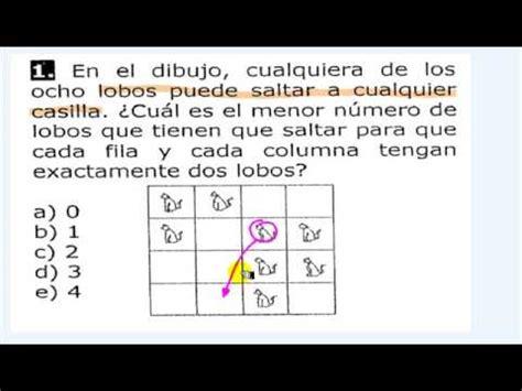 matematicas 5 grado con respuestas matematicas 4 y 5 grado de primaria youtube