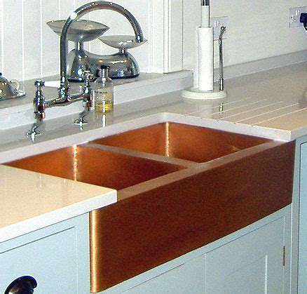 how to unclog a double kitchen sink full of water double kitchen sink clogged full image for medium size of