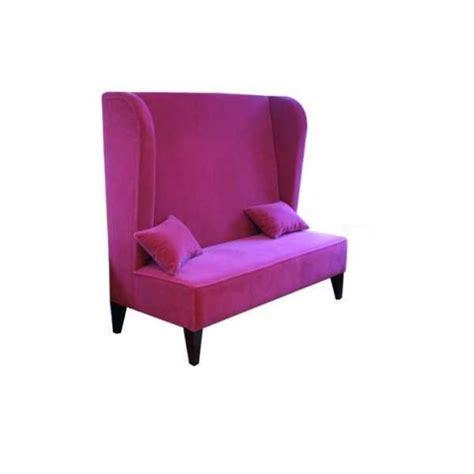 divanetto ecopelle vendita divano divani poltrona poltrone bar