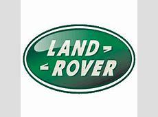 Land Rover Land Rover Car logos and Land Rover car