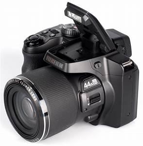 Fujifilm Finepix S8400 Manual  Free Download User Guide Pdf