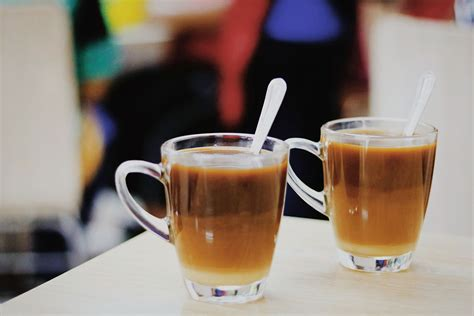 Crema coffee house is a popular and proud purveyor of quality coffee, located in denver, colorado. Brunei's Best Coffee Stops Whilst Exploring the Country   Brunei Tourism