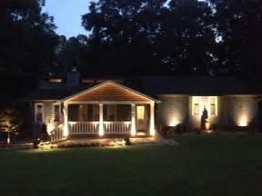 path lights expert outdoor lighting advice