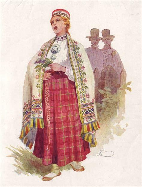 maijpukite   Folk design, Ancient, Latvia