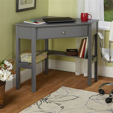 desk for small space living ten space saving desks that work great in small living