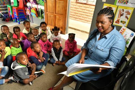 myschool  grow partner  quality early childhood