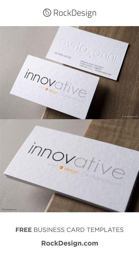 innovative template   namesake puts  modern